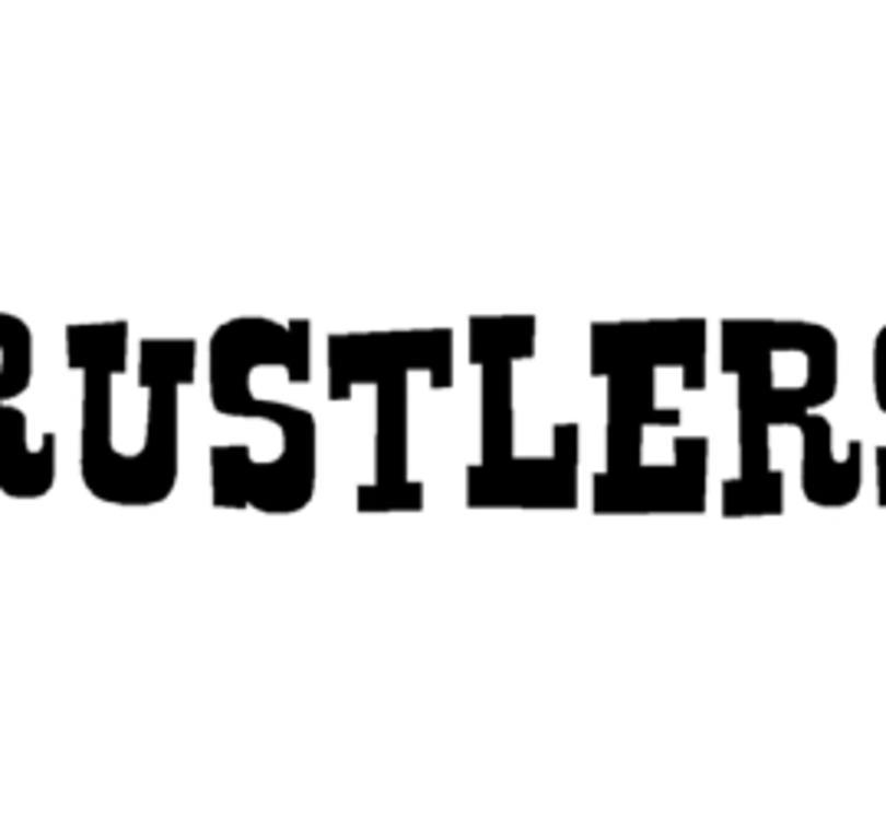 Rustlers Restaurant