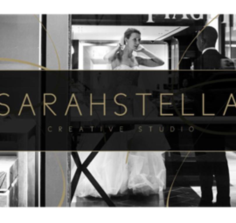 SarahStella Studio