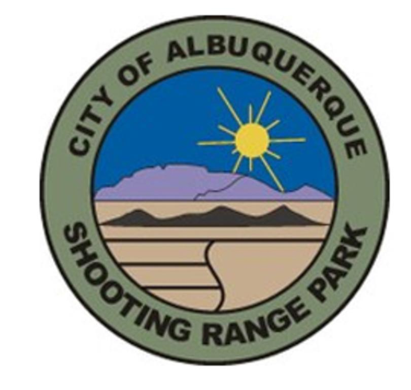 Shooting Range Park
