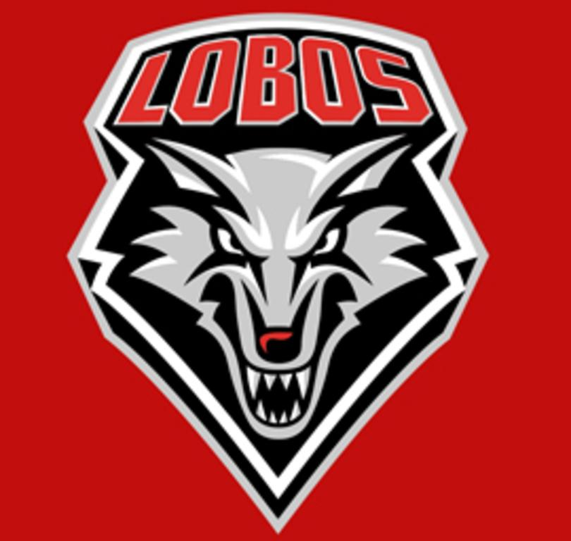 University of New Mexico Athletic Department