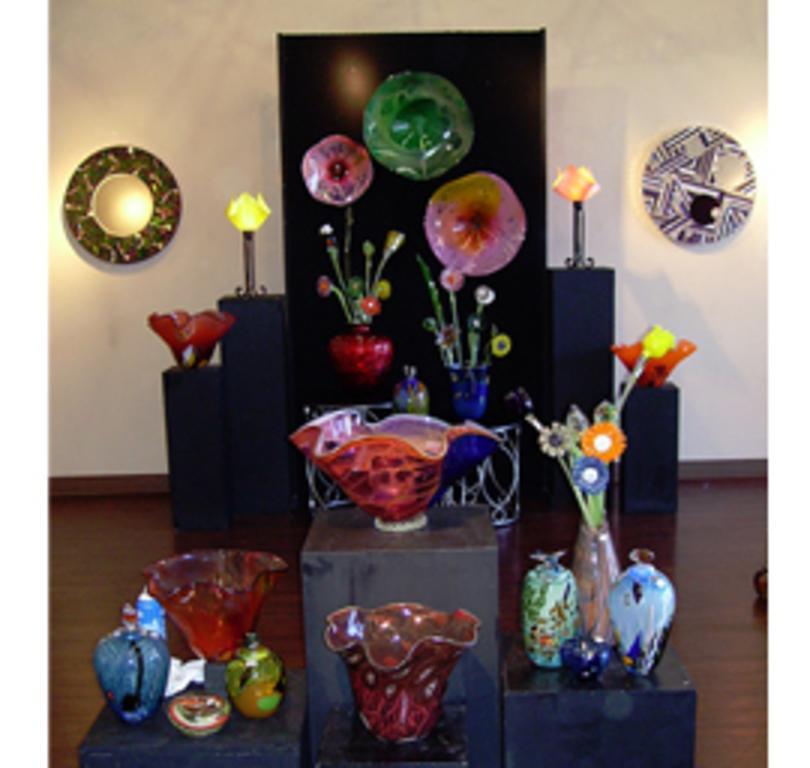 Weems Galleries & Framing
