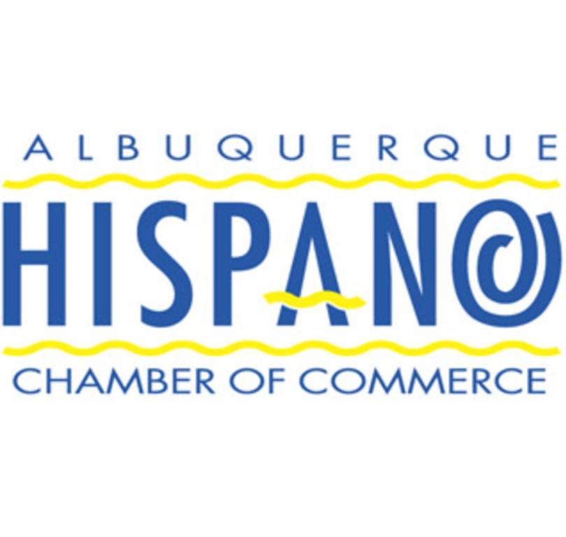 Albuquerque Hispano Chamber of Commerce