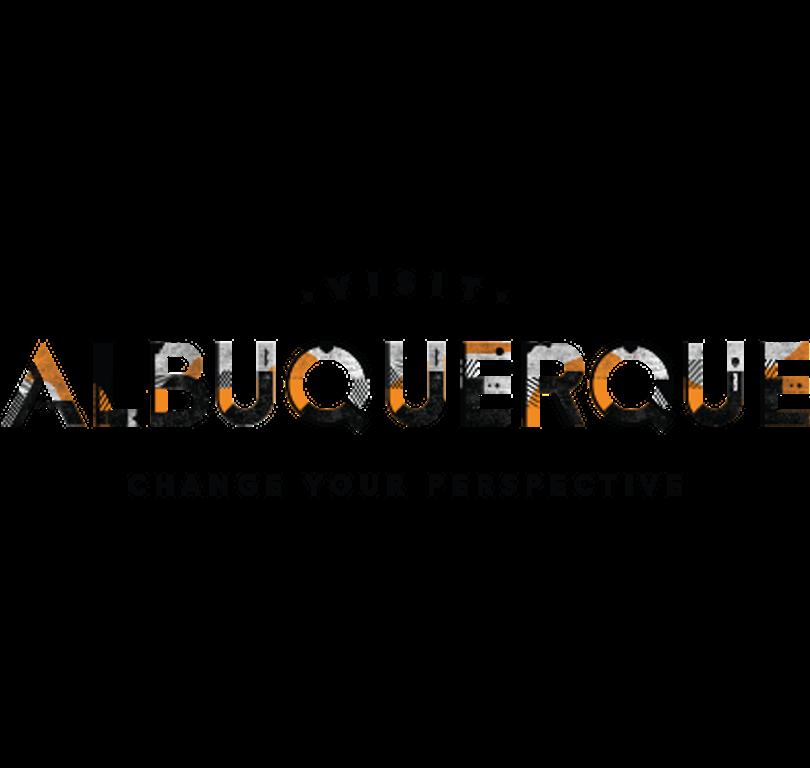 Cultural Services Department - City of Albuquerque