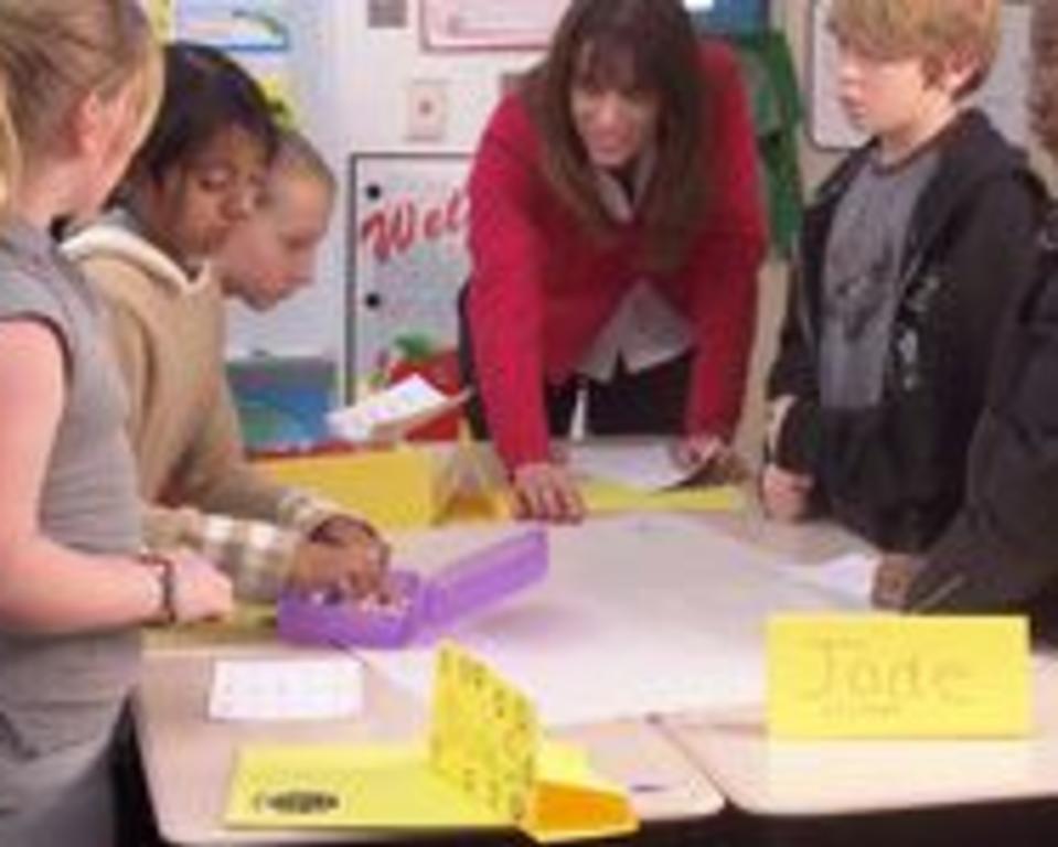 Program w.children