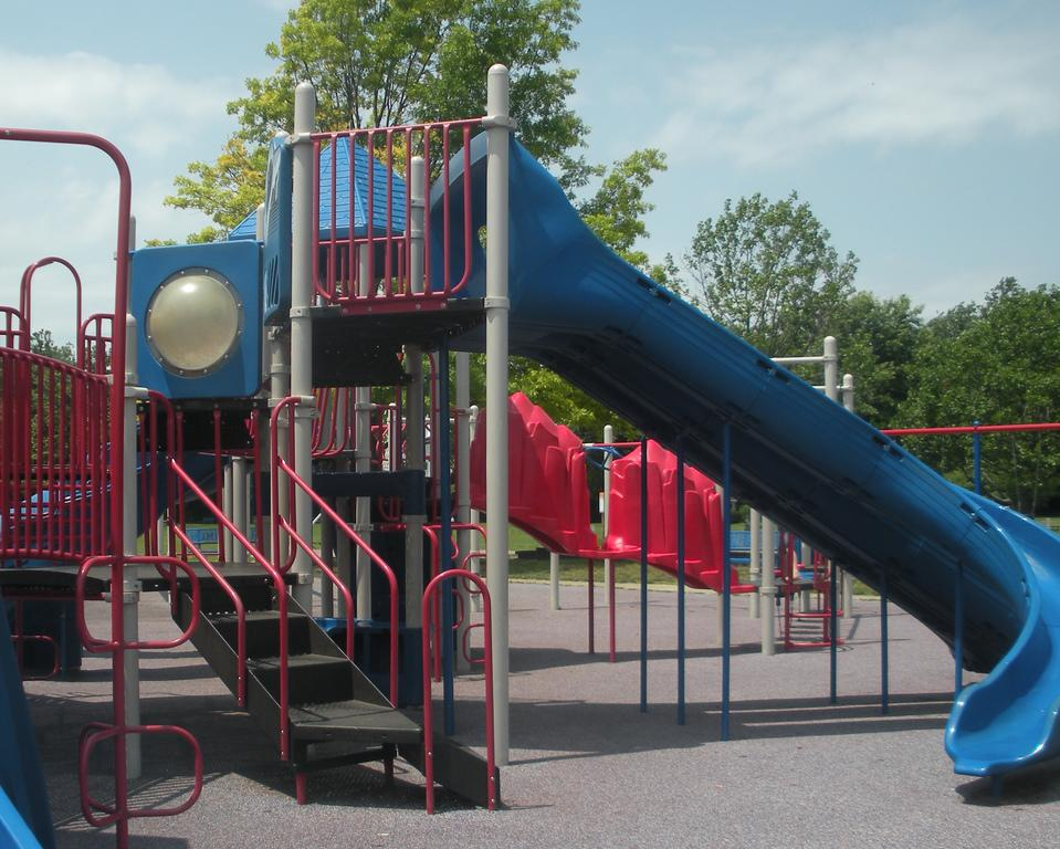 Guilford Township Hummel Park