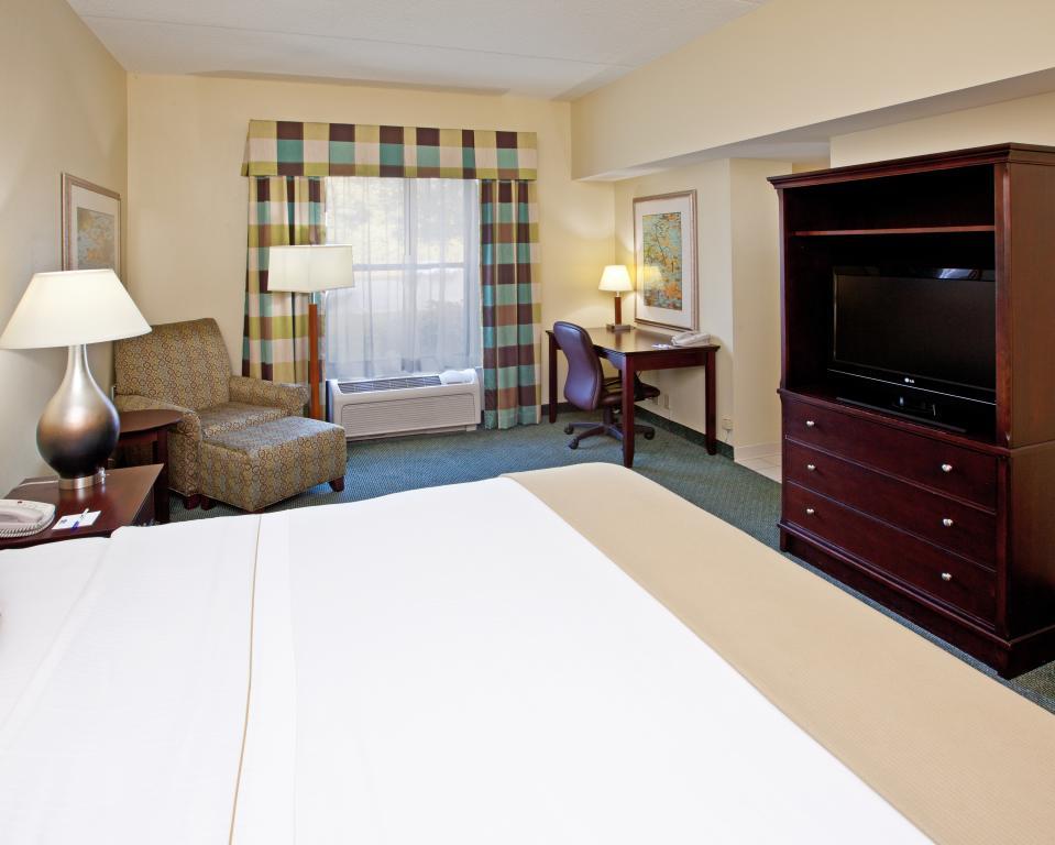 HIE Room