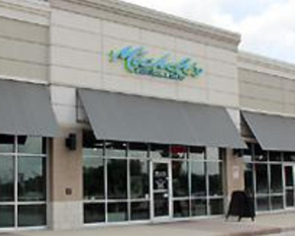 Michele's Boutique