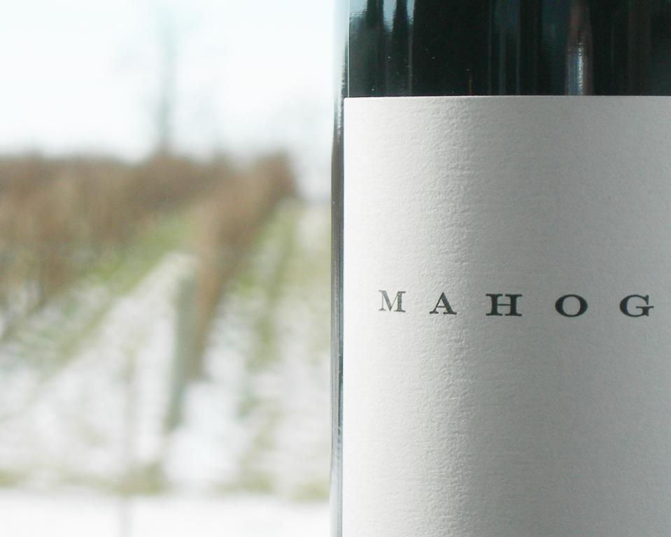 avondale field wines