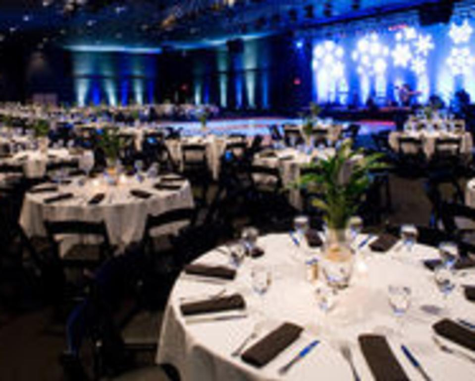 event space1