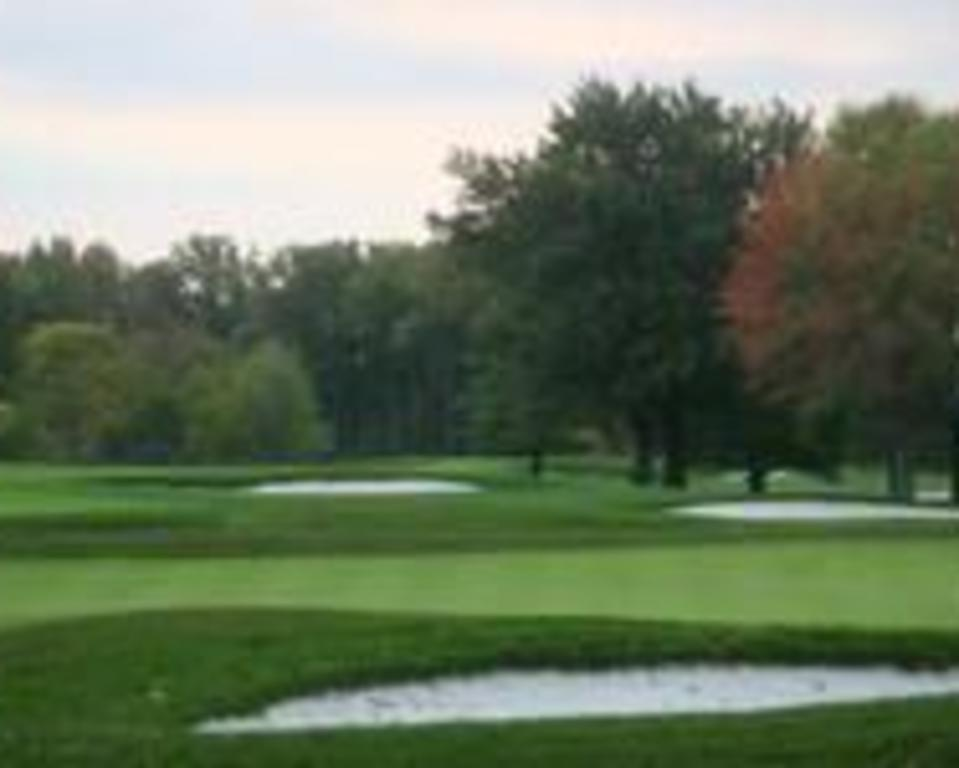 Dupont_Country_Club_Putting_Green