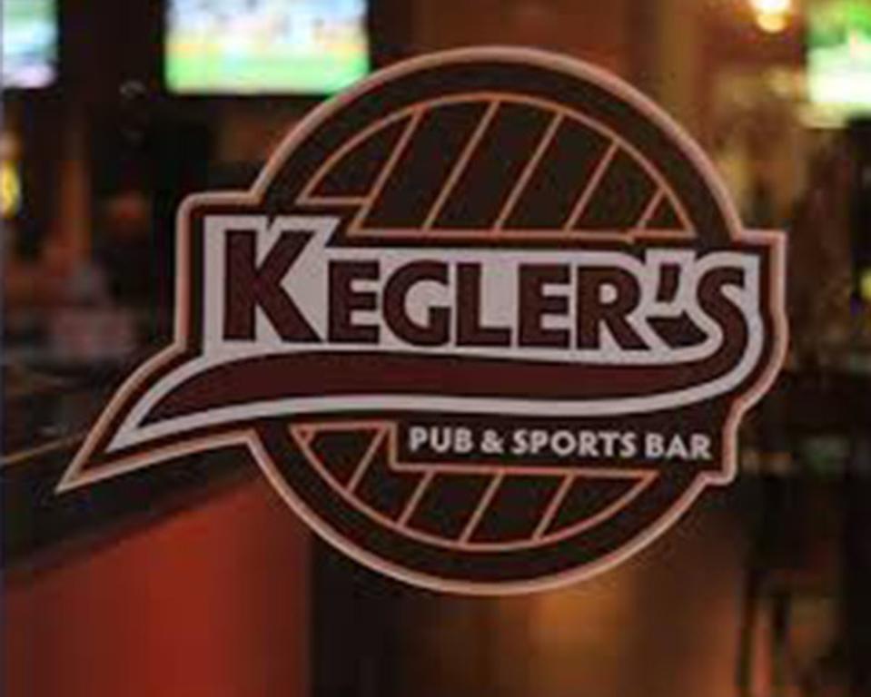 Keglers