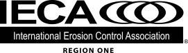 IECA logo BW