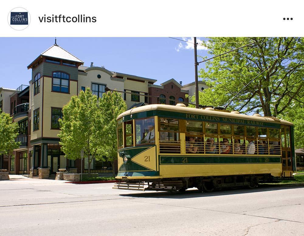 Instagrammable-Birney-Car-21-Trolley