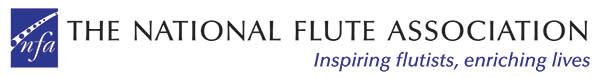 NFA logo