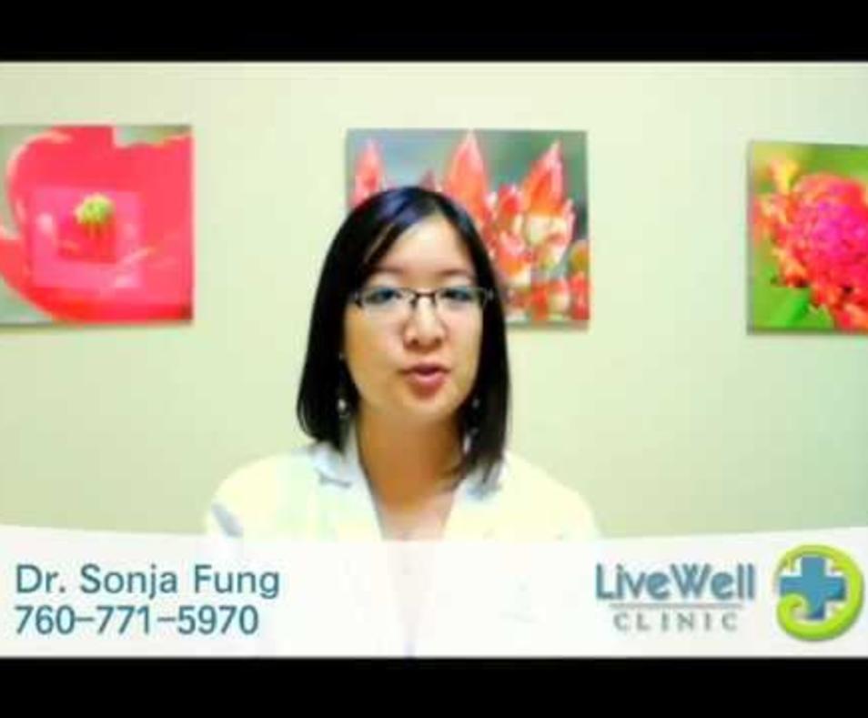 integrative cancer care