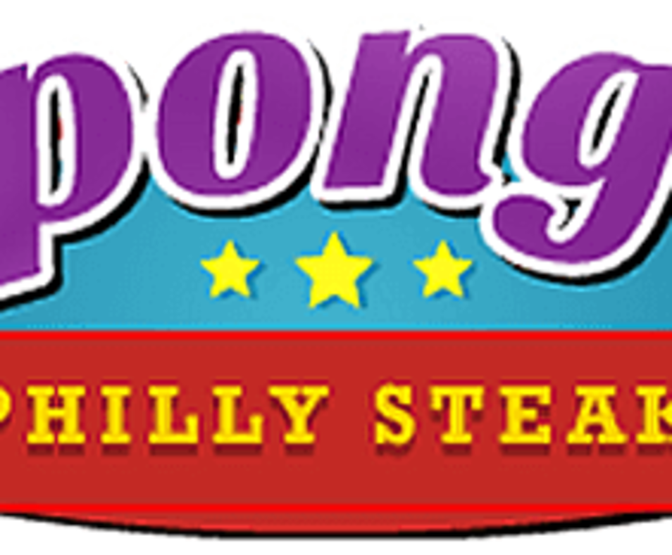 Apong's Philly Steak