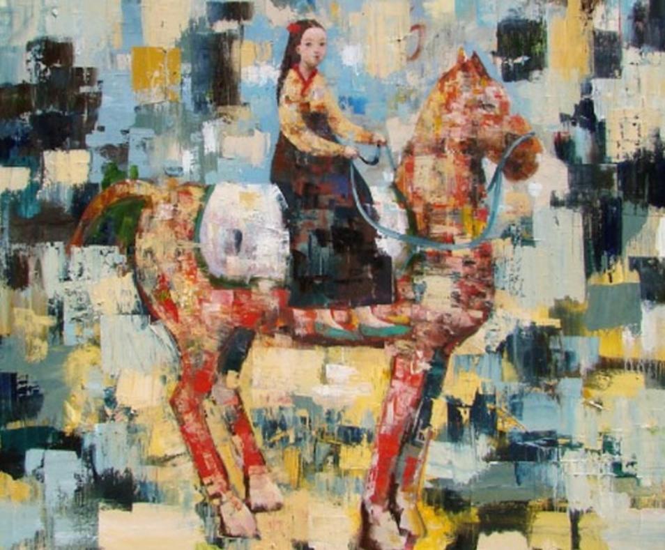 Hart Gallery