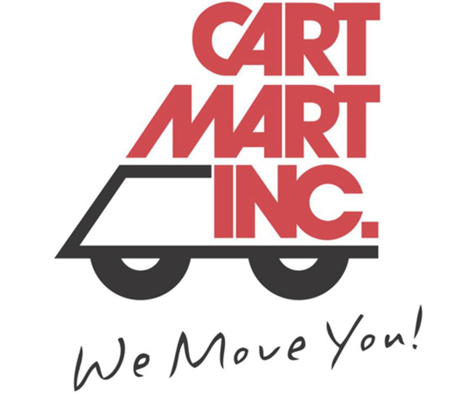 Cart Mart, Inc.