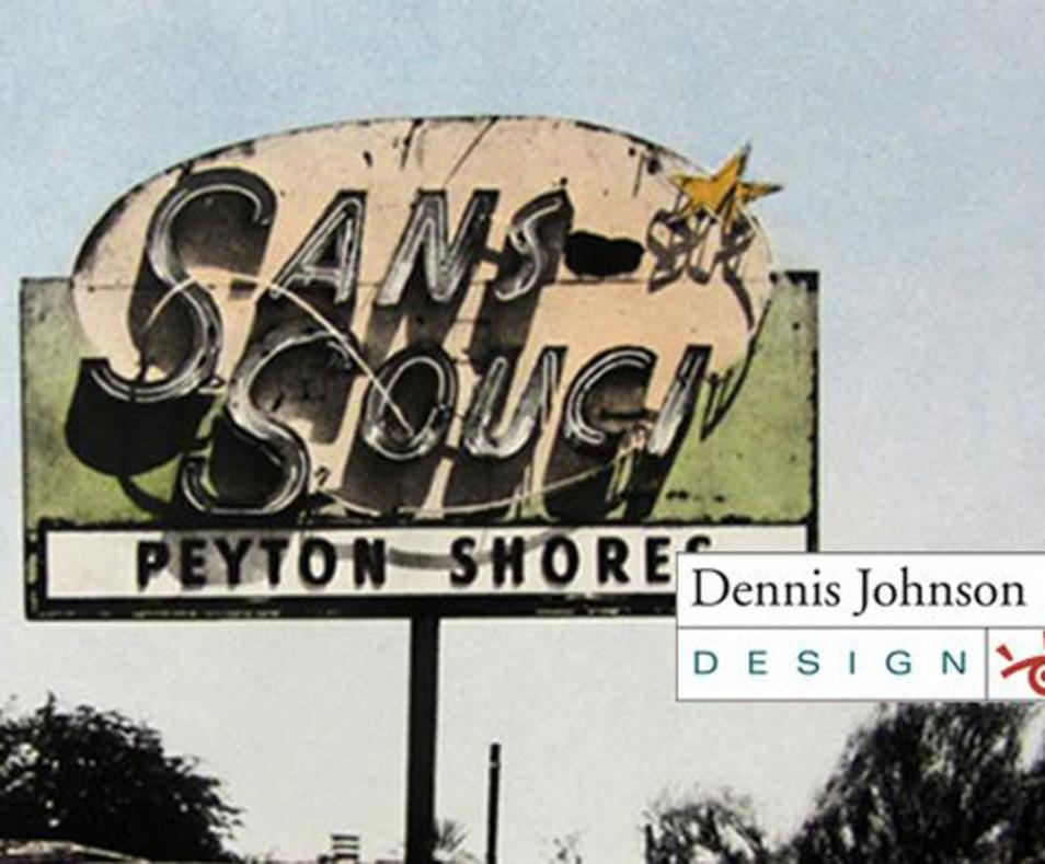 Dennis Johnson Design