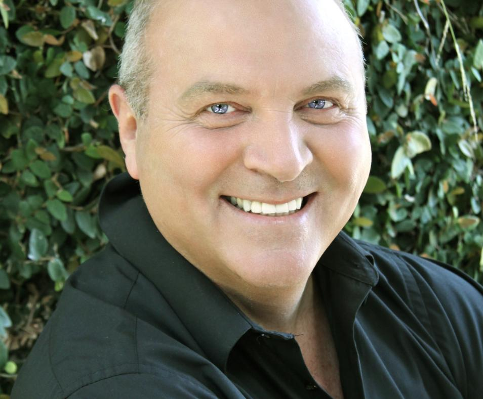 Gary Stuart