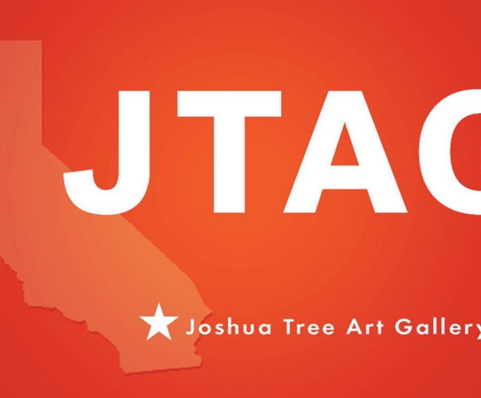 Joshua Tree Art Gallery