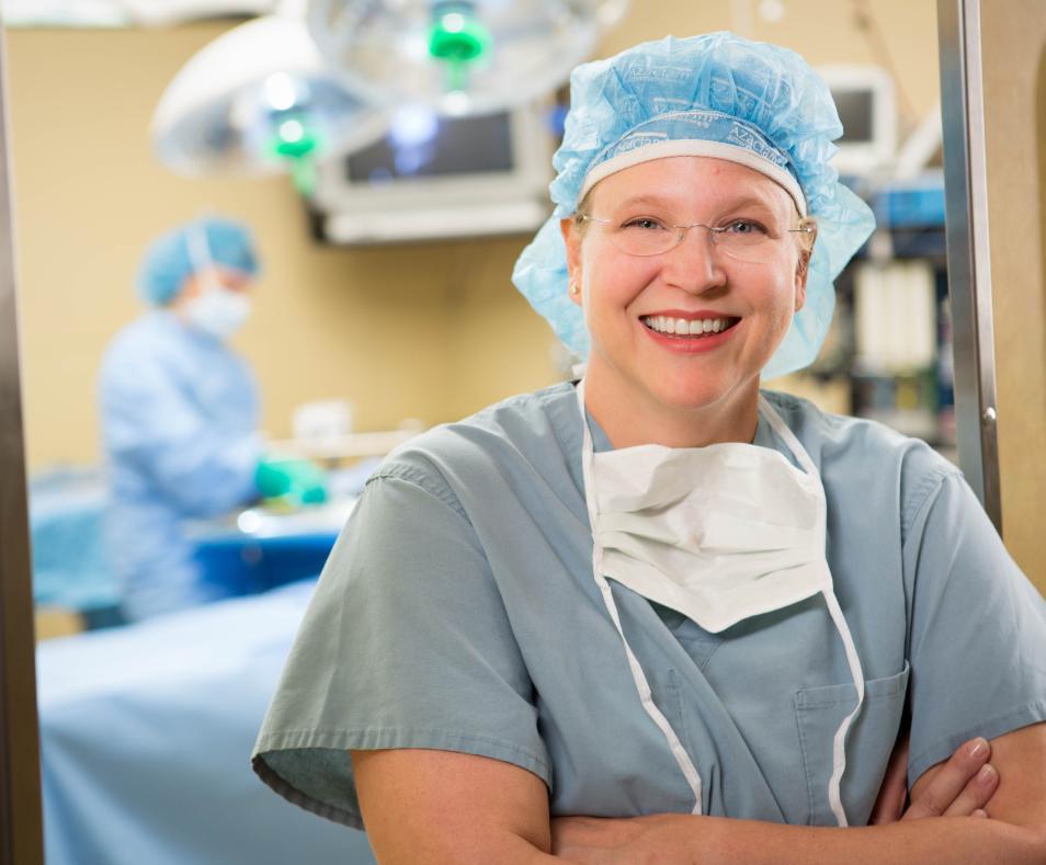 Lombardo Cosmetic Surgery