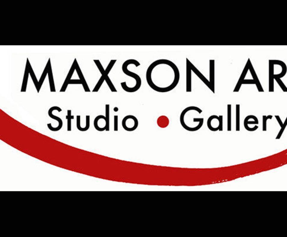 Maxson Art Studio Gallery