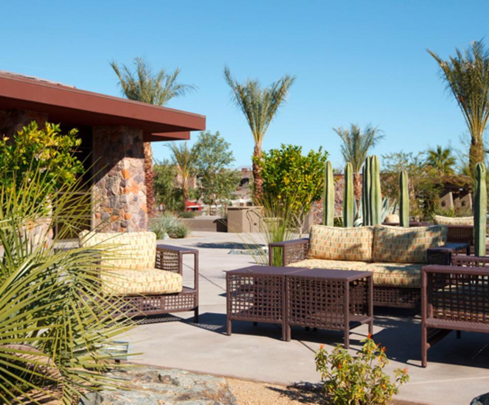 Westin Desert Willow Villas