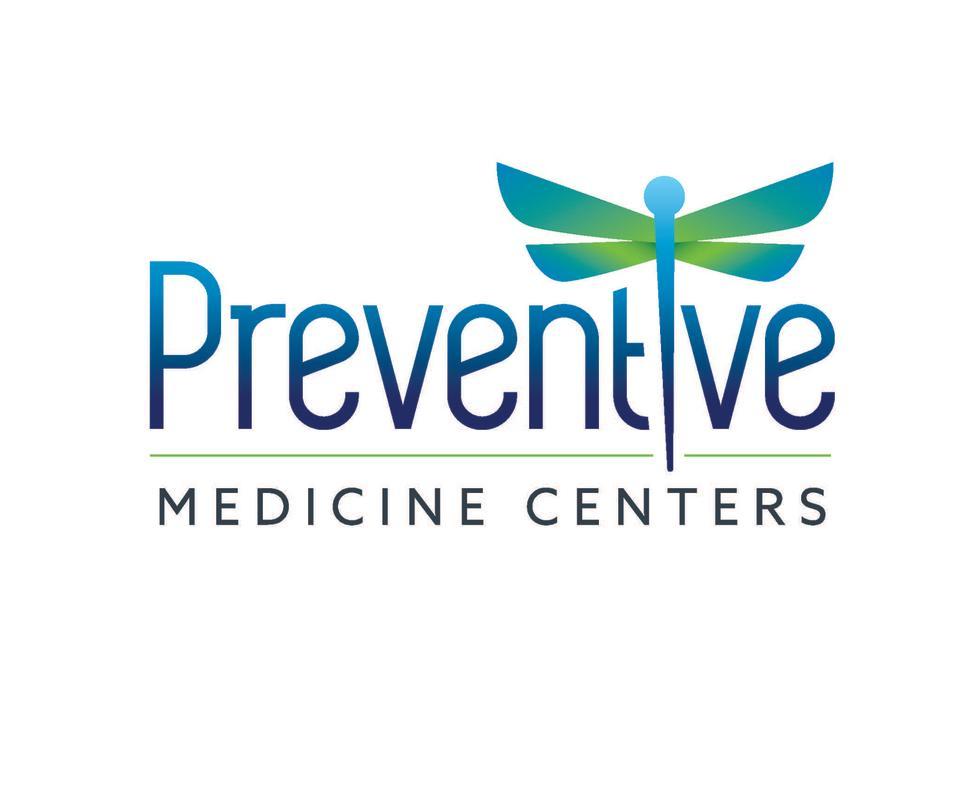 Preventive Medicine Center
