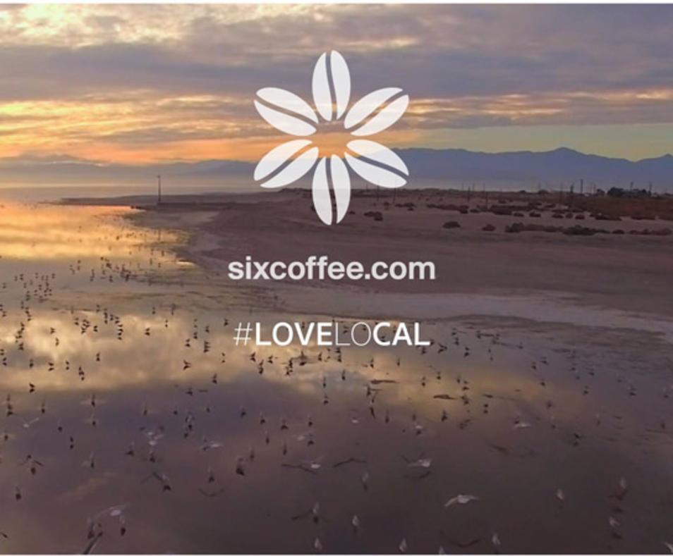 Six Coffee