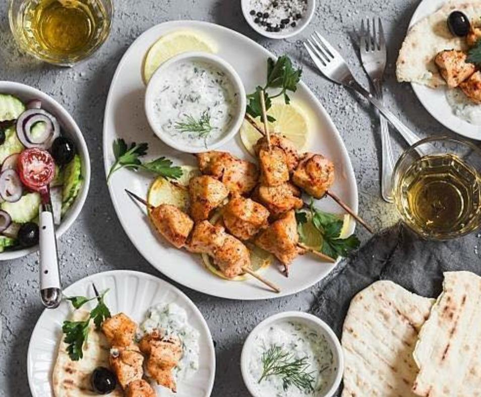 Yiannis Taverna