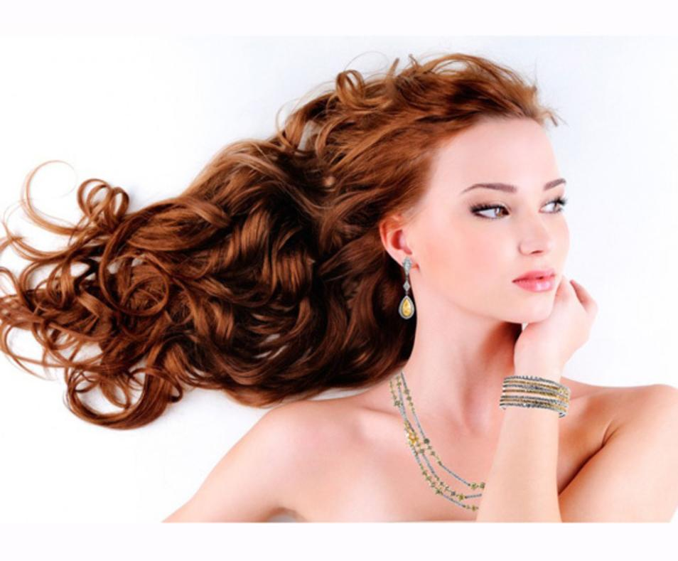 Gail Jewelers