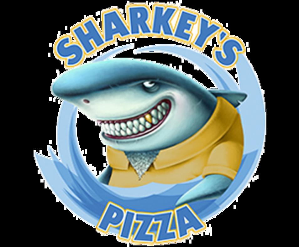 Sharkey's Pizza