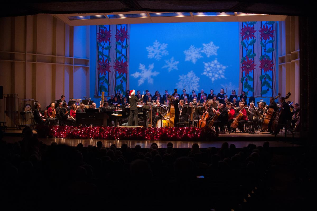 Hol_Chattanooga Symphony & Orchestra