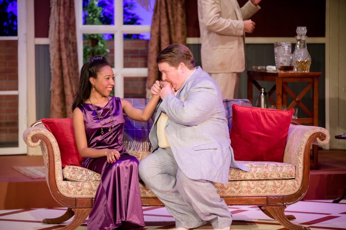 Little_Theatre_of_Virginia_Beach_Show_2.jpg