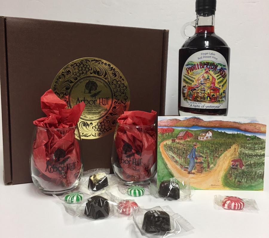 arbor-hill-prohibition-red-dessert-wine