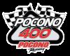 Pocono 400 at Pocono Raceway