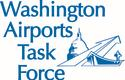 airports task force