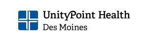 UnityPoint logo