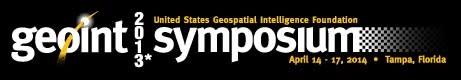 GEOINT Symposium