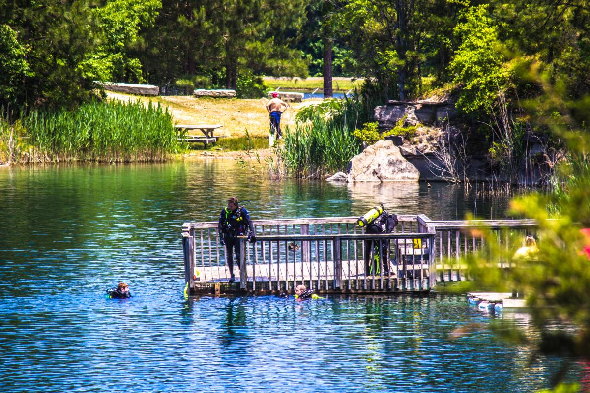Fantasy Lake Scuba Park 03-216.jpg