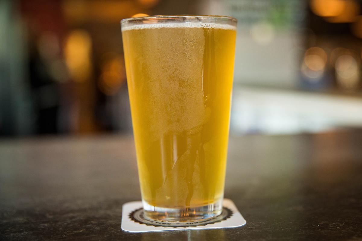 Food & Beverage - Breweries - Home Republic Brewing - HOme Republic Brewing 1.jpg