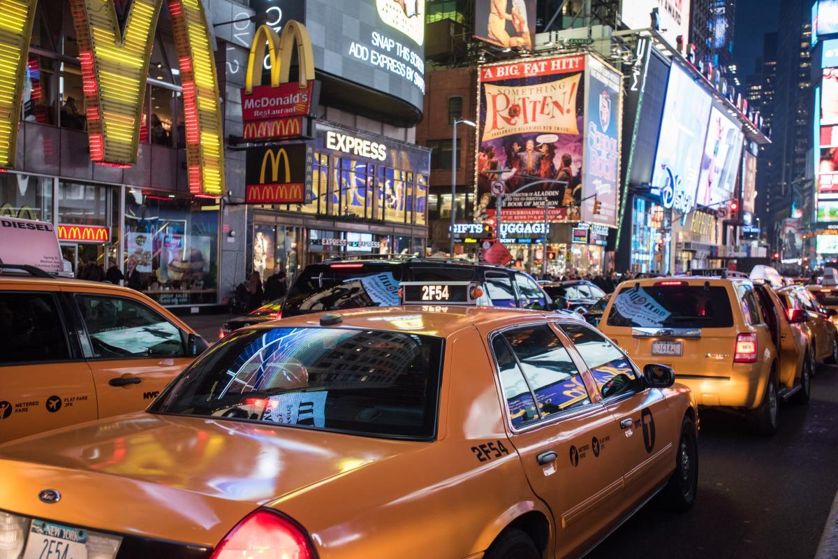 TimesSquare_Manhattan_NYC_JulienneSchaer_001