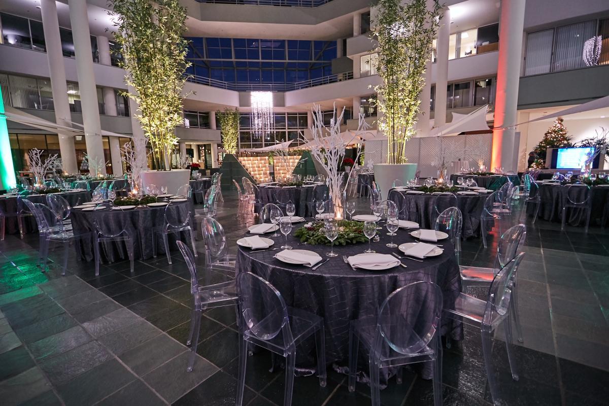 Bistango-Wedding-receptions-Atrium-2017