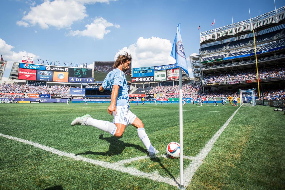 New-york-footbal-club-yankee-stadium-south-bronx-nyc-elizabeth-shrier-NYCFC_080115_139