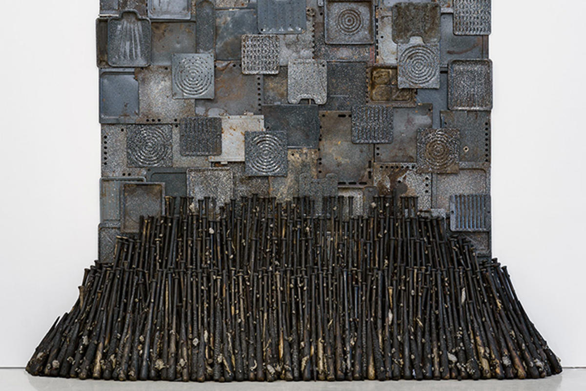 Nari-Ward-New-Museum-Lower-East-Side-Manhattan-NYC-NW-LM20195-Iron-Heavens-(PAMM-2015-Inst)-01-hr_LOW-RES