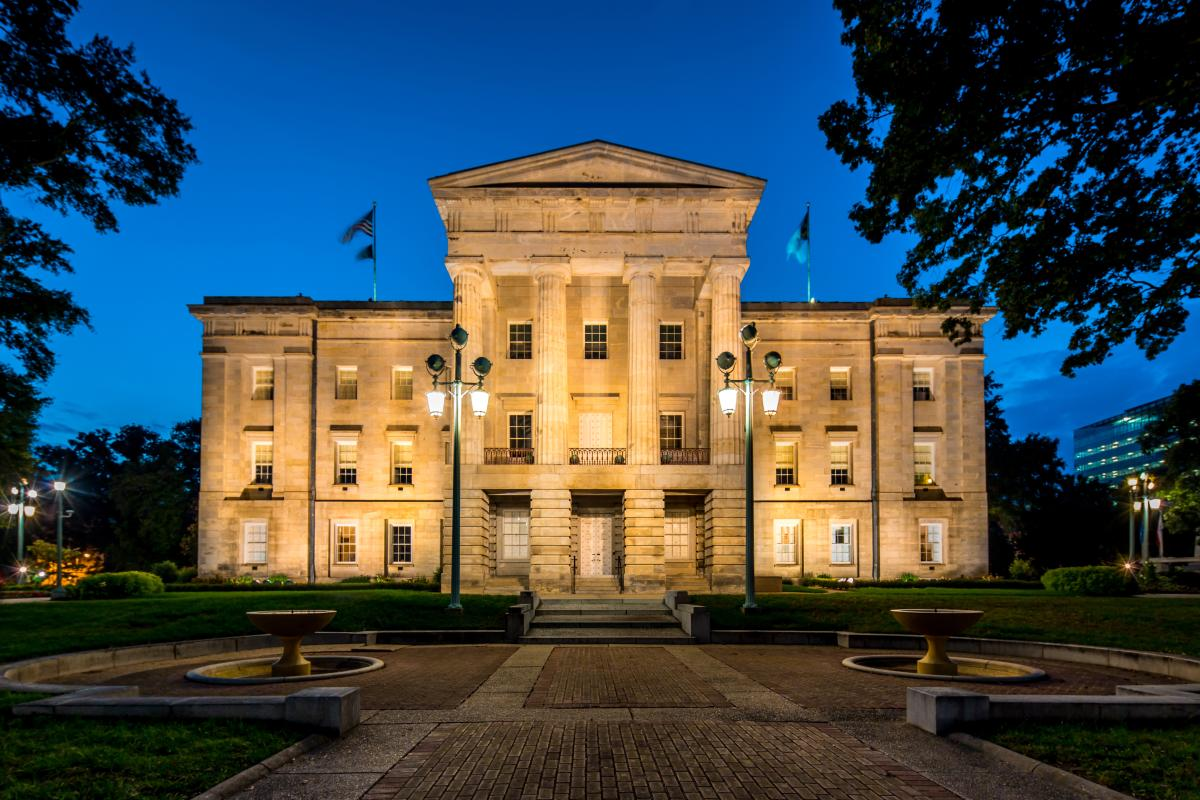 NC State Capitol 29-193.jpg
