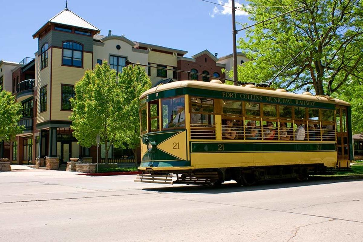 Old-Town-Trolley-Laporte-Mason-Credit-Ryan-Burke-1000x667