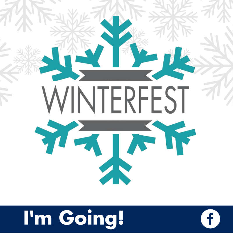 Winterfest Im Going Facebook