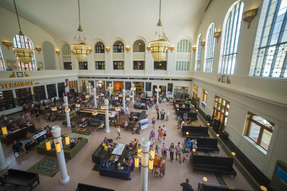 denver-union-station-great-hall